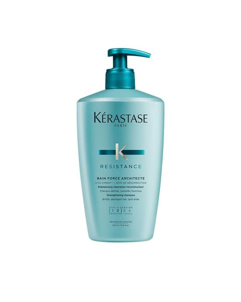 Product, Lotion, Liquid, Skin care, Water, Wash bottle, Hand, Fluid, Personal care, Shampoo,