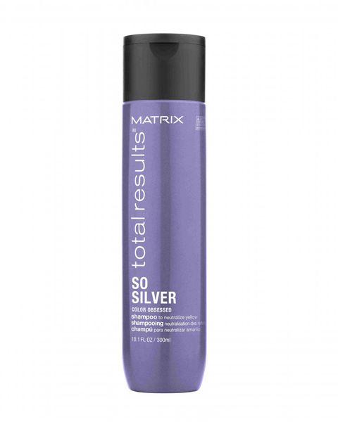 beste-shampoo-grijs-haar