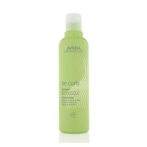shampoo-krullen