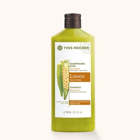 Yves-rocher-capelli-lisci