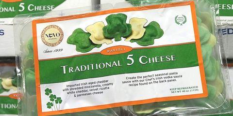 Food, Cruciferous vegetables, Leaf vegetable, Plant, Vegetable,
