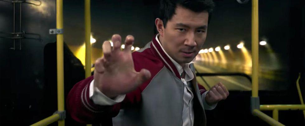 John Walker's Shield May Be Hidden in the <em>Shang-Chi</em> Trailer thumbnail