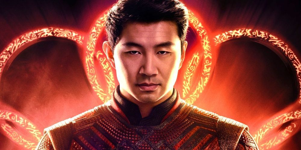 The Shang-Chi trailer teases the connection between Sokol and the Winter Soldier