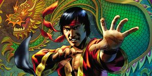 shang-chi marvel superheroe asiatico
