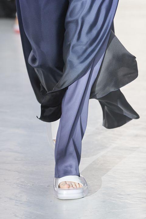 pantaloni moda primavera estate 2022