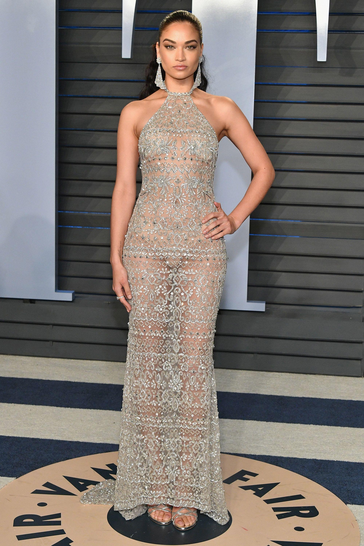 2018 Awards Dresses