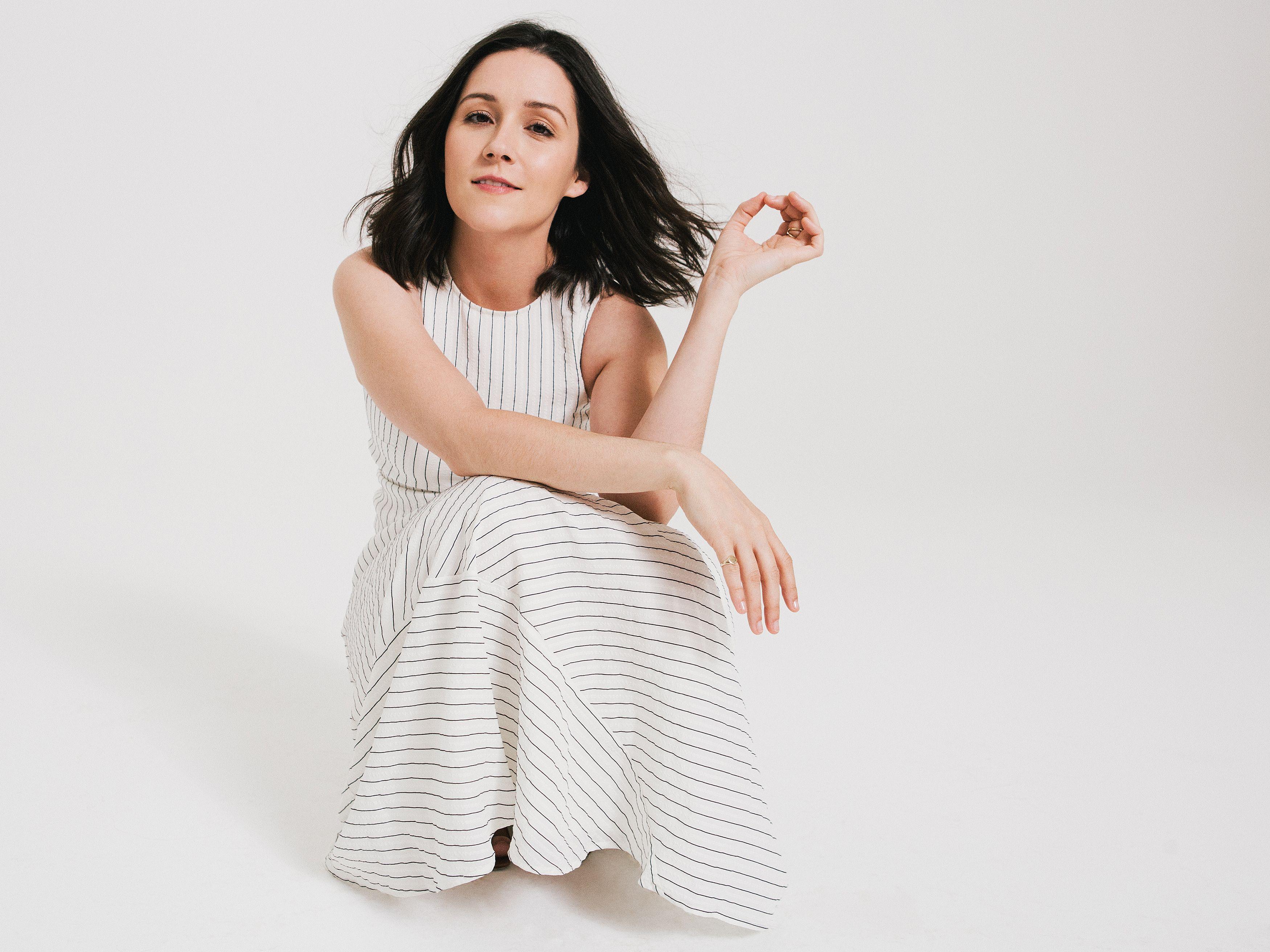 Melissa Tang photo