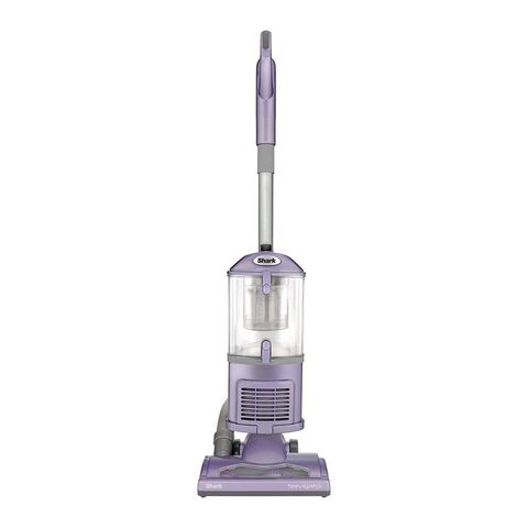 best hepa vacuums: shark navigator upright vacuum
