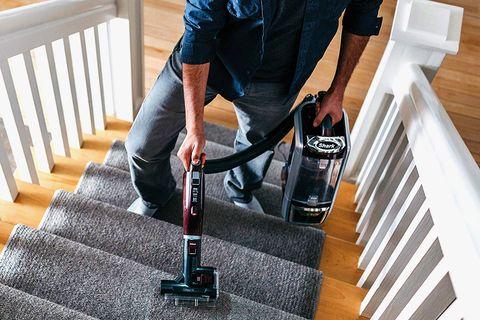 9 Best Vacuum Cleaners Of 2019 Top Vacuum Cleaners