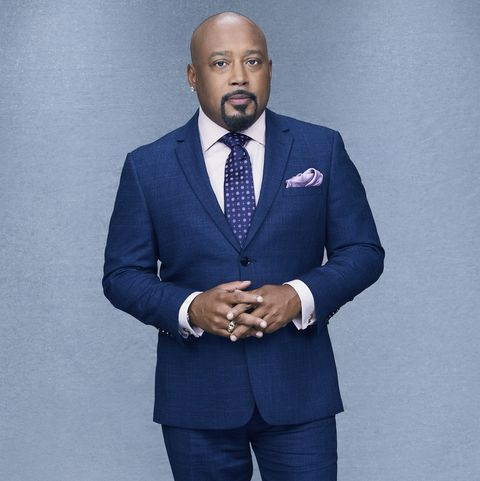 shark tank net worth daymond john