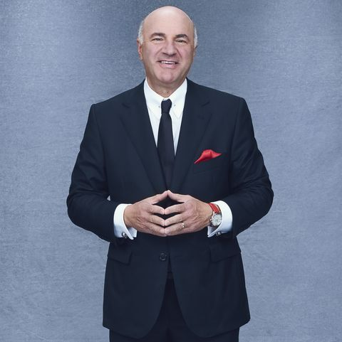 shark tank net worth kevin oleary
