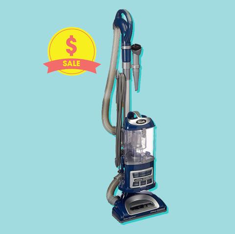 Vacuum cleaner, Liquid,