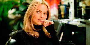 Clip en exclusiva de 'Érase una vez en Hollywood' con Margot Robbie como Sharon Tate
