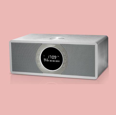 Product, Loudspeaker, Audio equipment, Sound box, Computer speaker, Technology, Electronic device, Electronics, Multimedia, Electronic instrument,