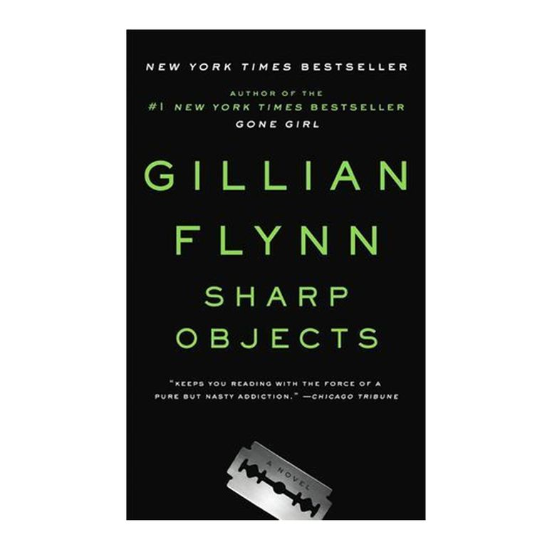 13 best books to read this july 2018 good books to read right now sharp objects fandeluxe Images