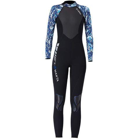 wetsuits surfpak