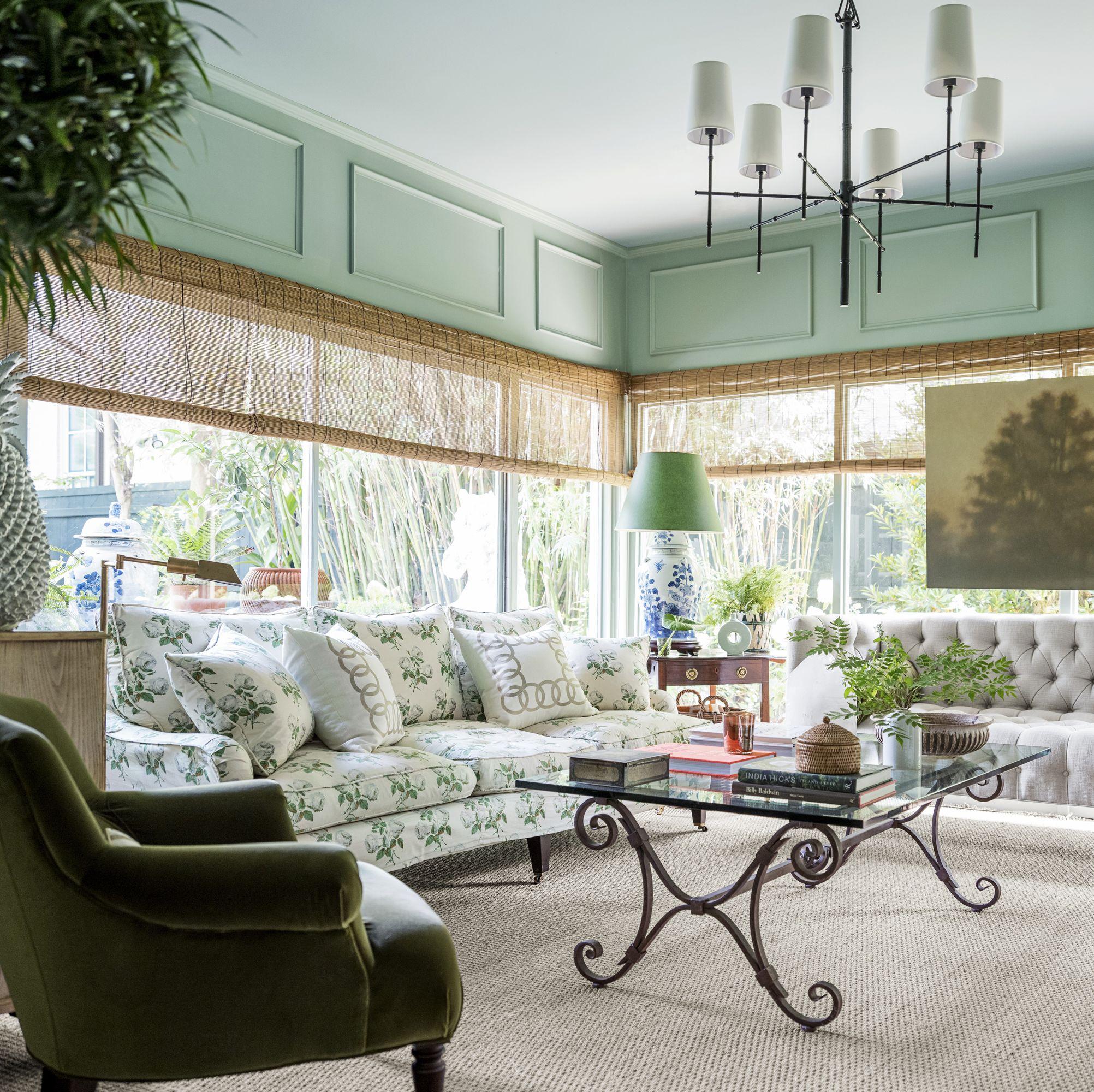 Home Design Brand
