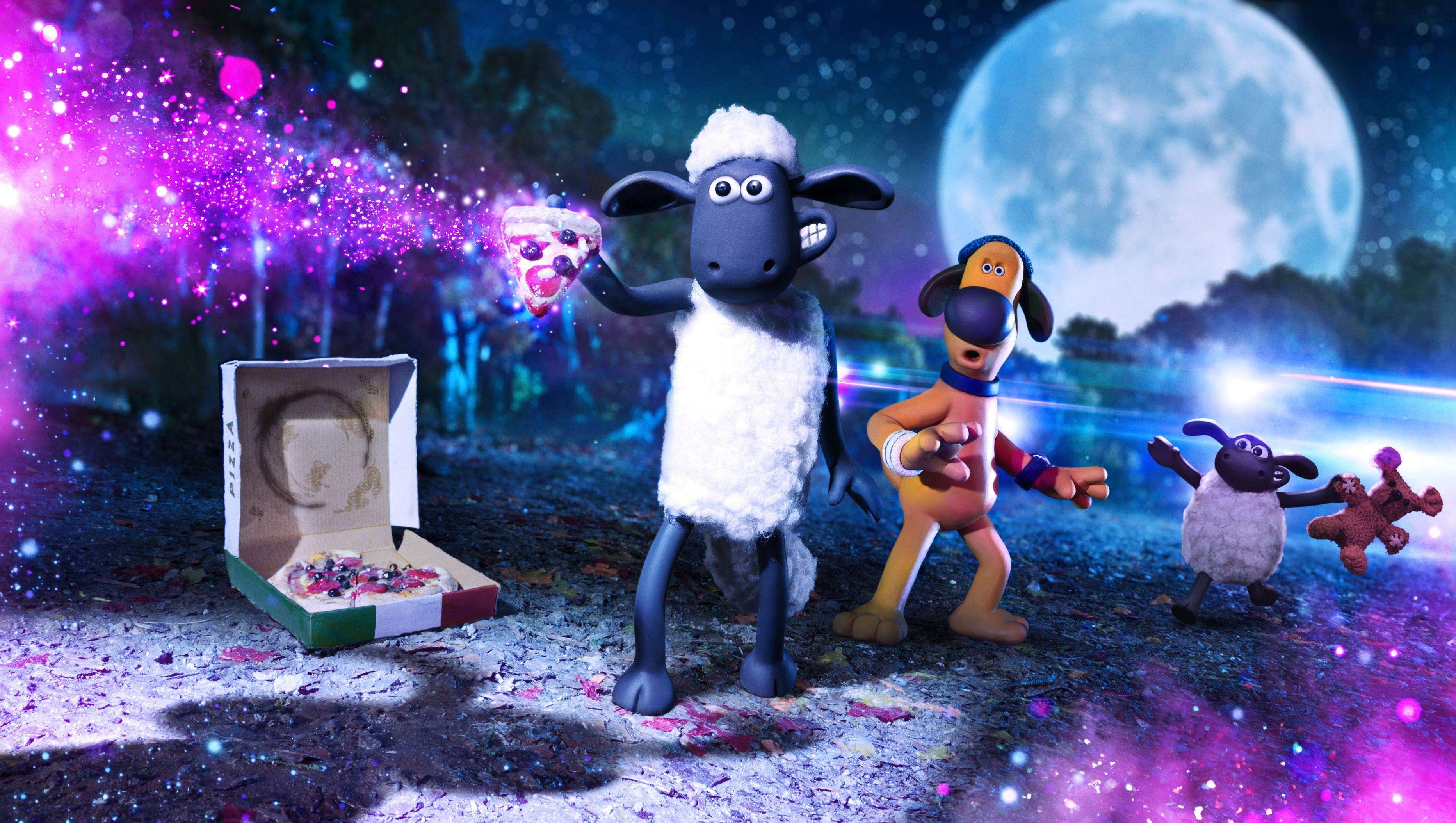 sahara 2017 animated movie download