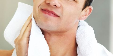 How To Get Rid Of Razor Bumps 2020 Best Ingrown Hair Treatments