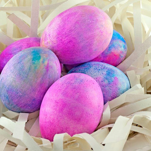 shaving-cream-easter-eggs-diy-easter
