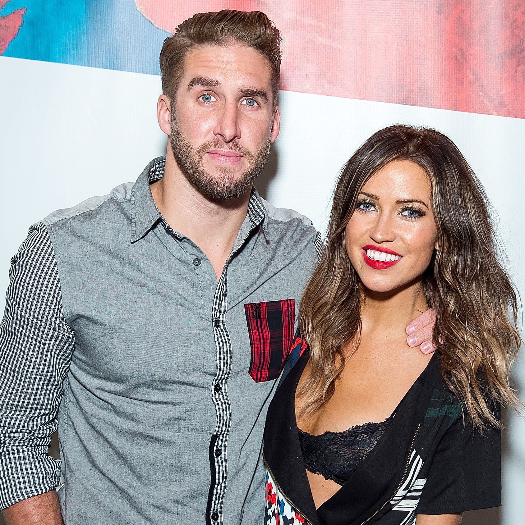 Kaitlyn Bristowe nude (58 foto), hot Porno, Twitter, see through 2015