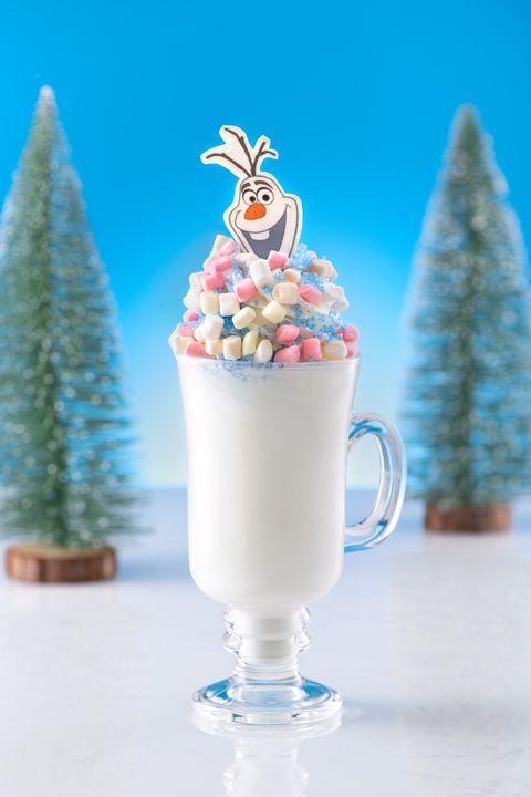 Frozen dessert, Soft Serve Ice Creams, Food, Ice cream, Milkshake, Sundae, Dairy, Dessert, Frozen yogurt, Cream,
