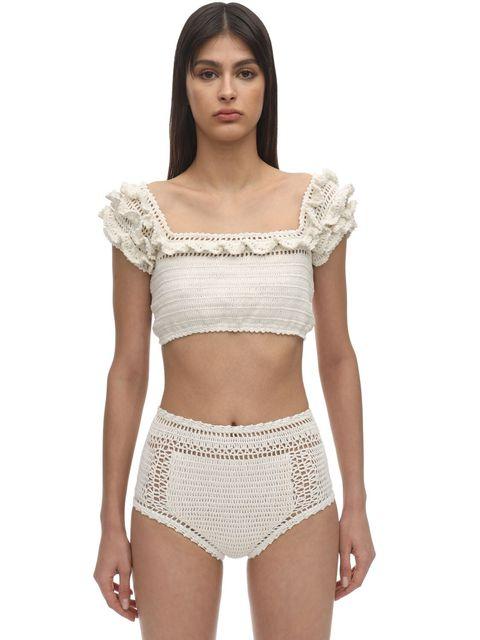 costumi moda estate 2020 luisaviaroma