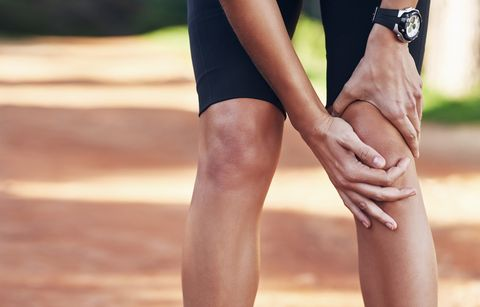 Why Does My Leg Hurt | Shin Splints, Tendinitis, Stress