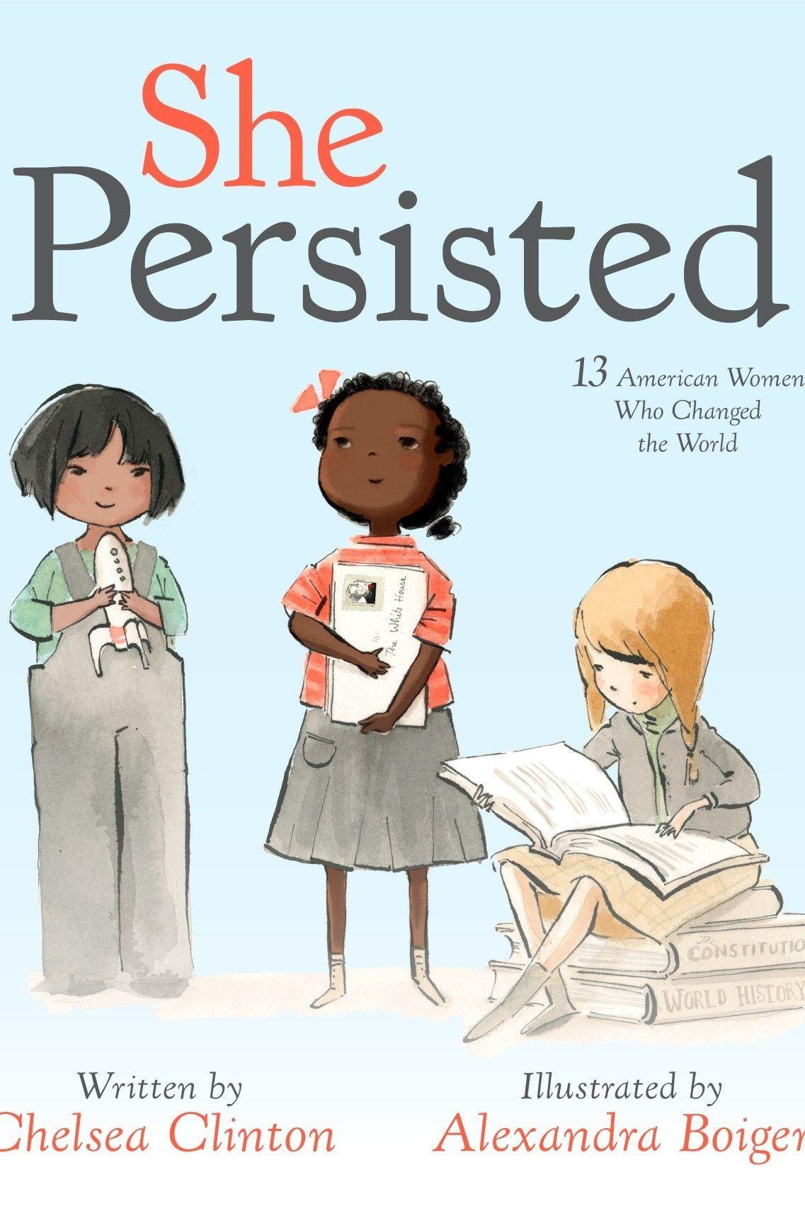 15 Best Nonfiction Books For Kids Best Children S True Story Books