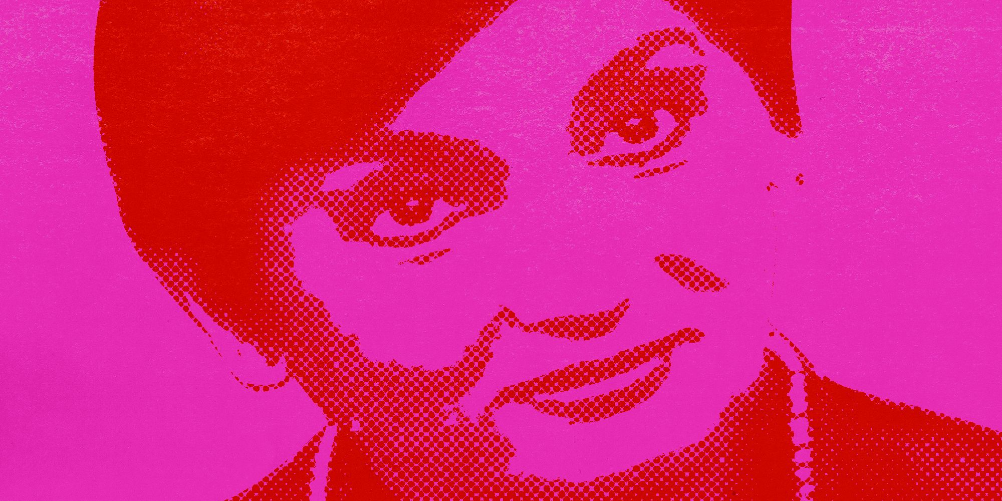 Ma Anand Sheela  Wild Wild Country