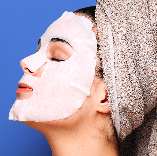 15 Best Sheet Masks For Your Face 2020 Firming Hydrating Sheet Masks