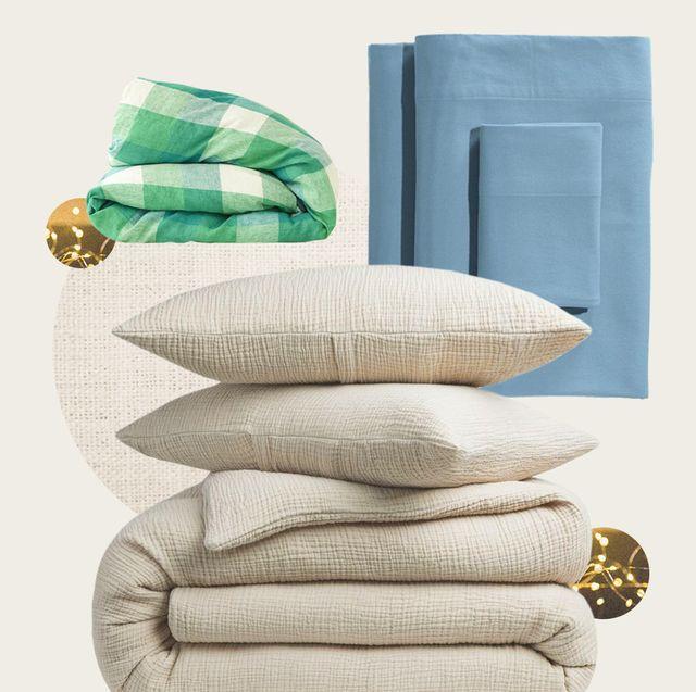 softest sheets