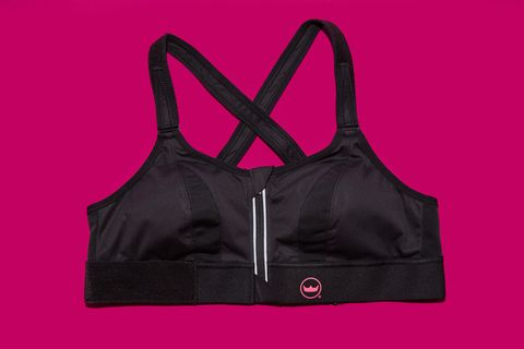 0e0c75ab31ff6 Fully Customize Your Support in the Shefit Ultimate Sports Bra