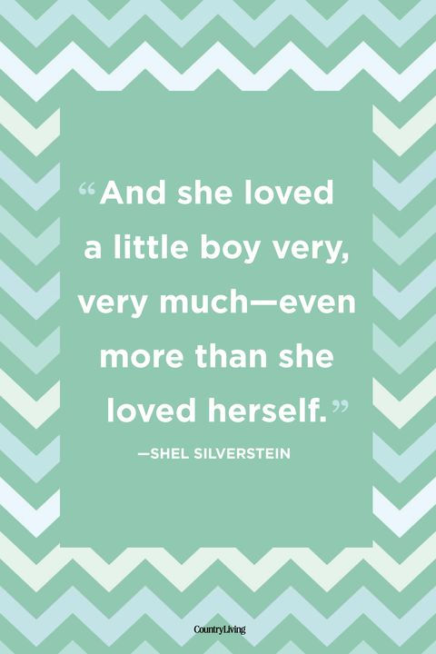 20 Mother Son Quotes Mom And Son Relationship Sayings