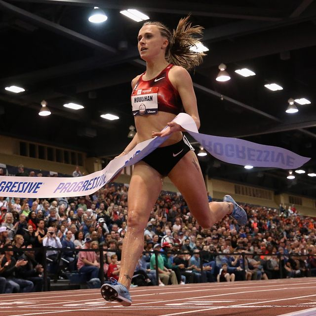 2020 toyota usatf indoor championships   day two