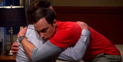 Sheldon-The-Big-Bang-Theory
