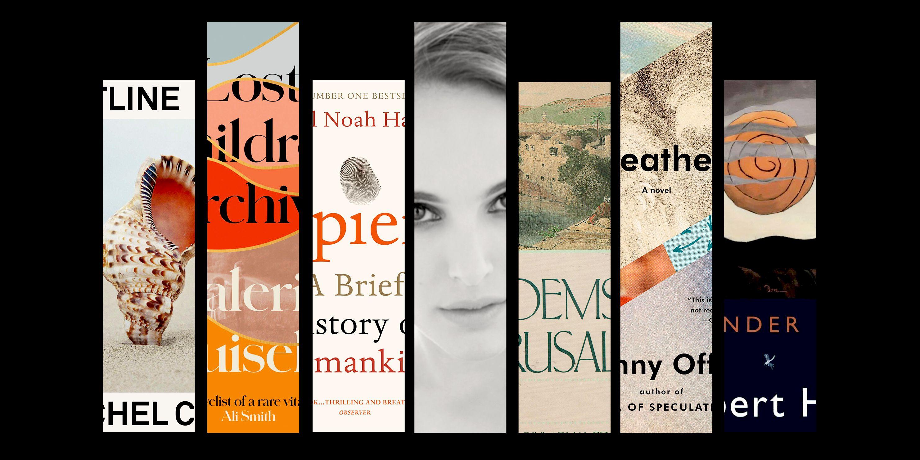 Shelf Life: Natalie Portman