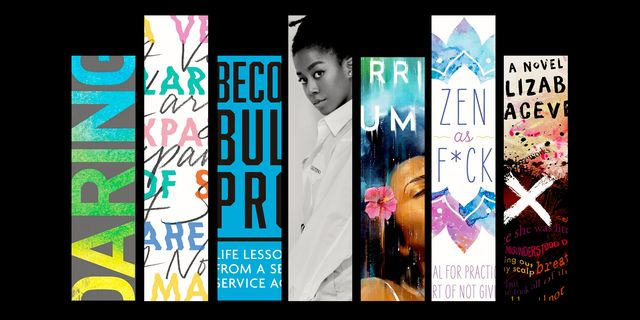 tomi adeyemi's book recommendations