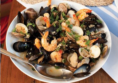 Food, Cuisine, Ingredient, Bivalve, Seafood, Dishware, Tableware, Recipe, Serveware, Shellfish,
