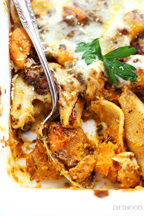 how to cook butternut squash fast