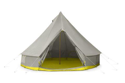 Tent, Triangle, Pyramid, Shade,