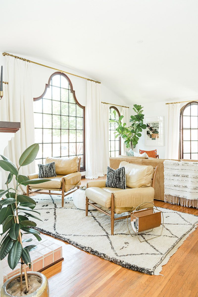 39 Best White Room Ideas For 2021 Decorating With White