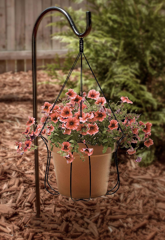 Exelent Garden Design Tool Free Component - Brown Nature Garden ...