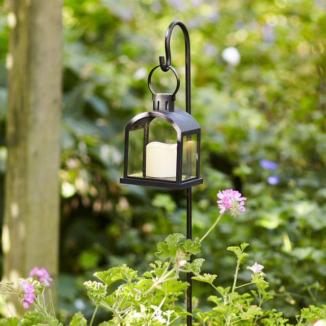 19 Best Garden Lanterns Outdoor Lanterns Candle Lanterns Solar