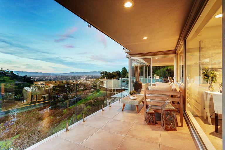 10 Beautiful Views From Homes Beautiful Homes