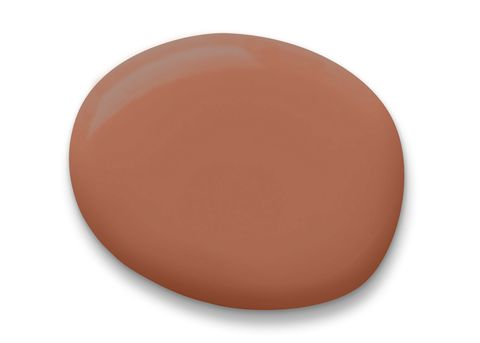 sherwin williams reveals 2019 color of the year cavern clay sw 7701 new paint color of the year cavern clay sw 7701 new paint color of