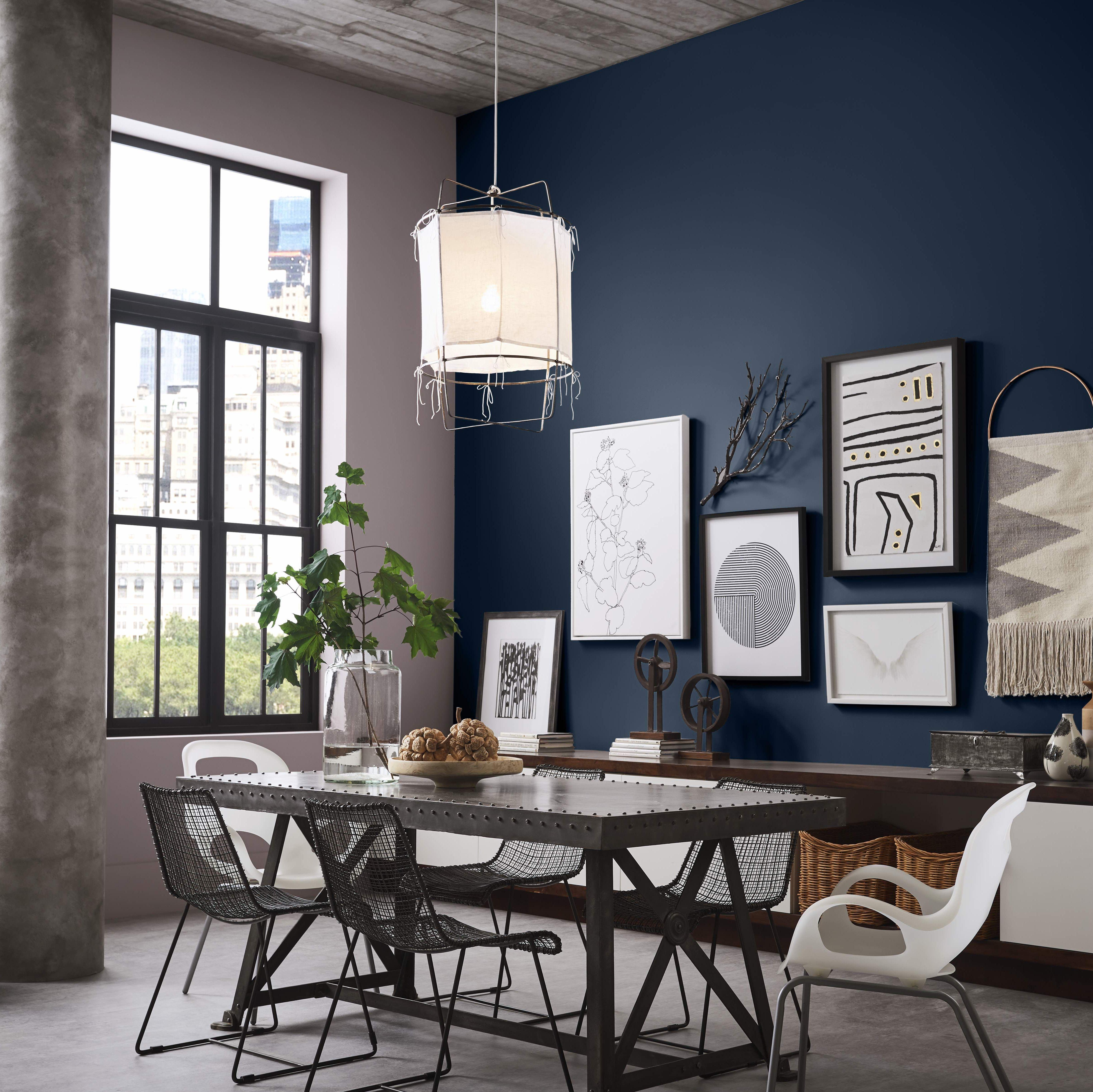 Best White Interior Paint Colors 2020