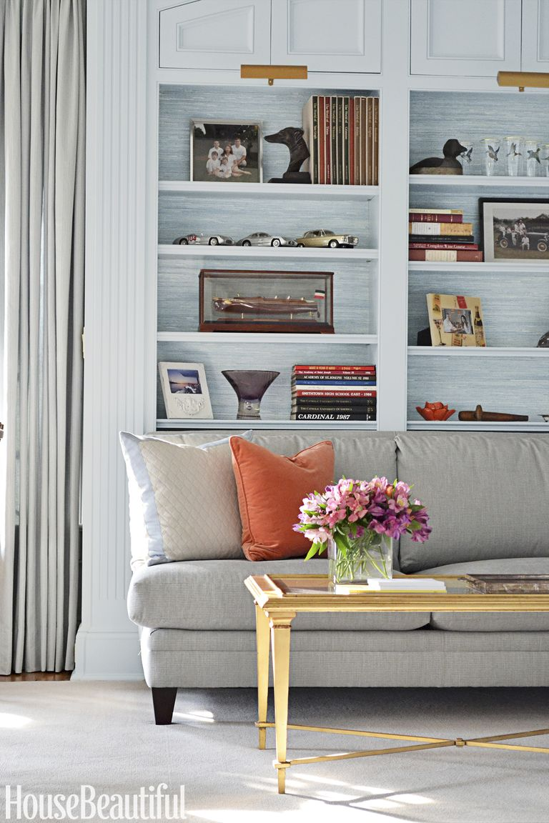 The Natural Side Of 3 Neutral Color Living Room Designs: 20 Best Neutral Paint Colors