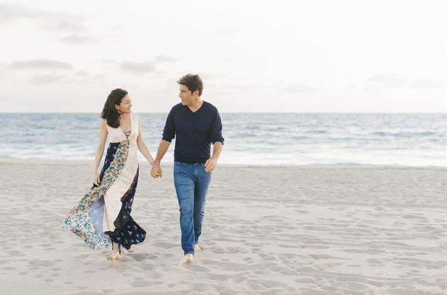 sheryl sandberg fiance tom bernthal love letter