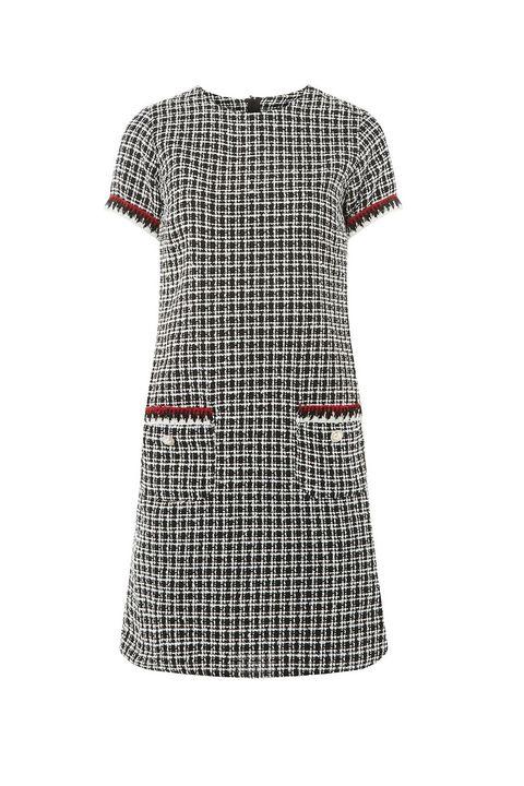 Shift dresses